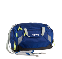 Ergobag Duffle Bag OutBearspace