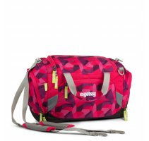 Ergobag Duffle Bag DanceBear